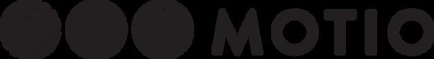 motio_logo.png