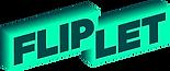 fliplet2017_logo.png