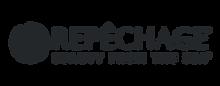 Repechage-Logo.png