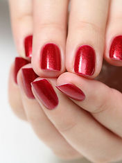 manicured-nails-red-mdn.jpg