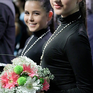 Miss Setúbal 2019