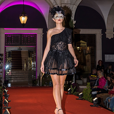 Setúbal Fashion Weekend 2018