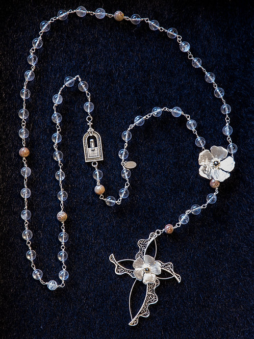 Setúbal rosary