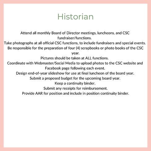 Historian.png