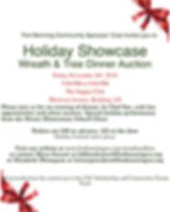 Holiday world Showcase (2).001.jpeg