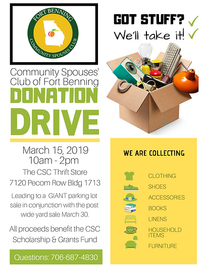 Donation Drive Flyer.png