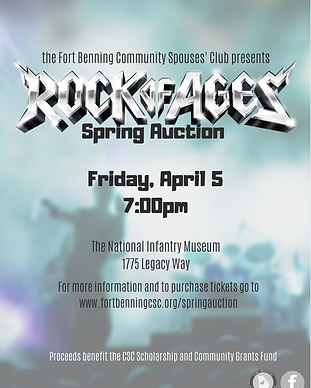 ROCK of AGES Spring Auction.png