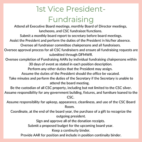 1st Vice President.png