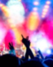 Web_ConcertCrowd_iStock_000072222781_Lar