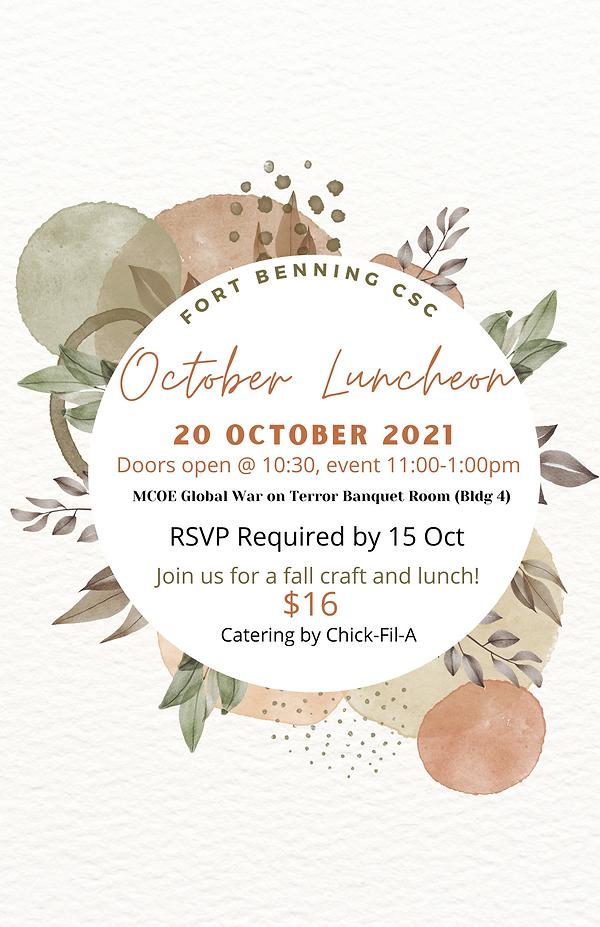 October Luncheon (Flyer (5.5 × 8.5 in)).png