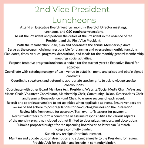 2nd Vice President.png