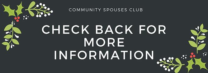 community spouses club.jpg