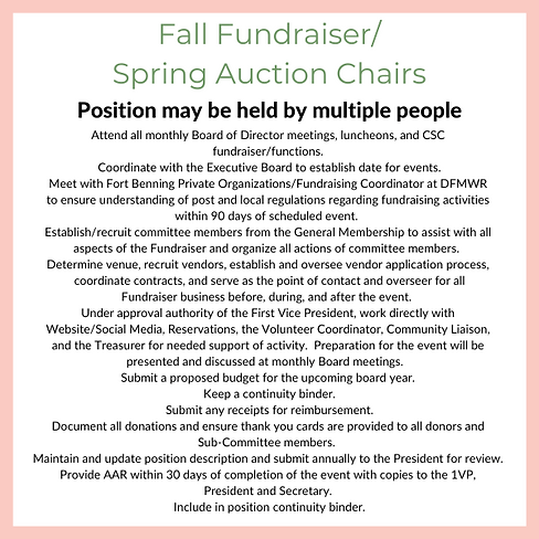 Fall Fundraiser.png
