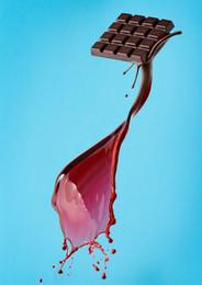 2018-01-10 LM Chocolate Wine112813.jpg