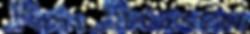 logo naamschoon.png