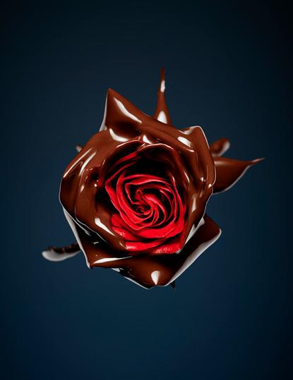 2015-09-24 KLM Chocolade21168 1bes.jpg