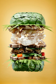2018-01-19 parool burger124181.jpg