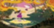 紫薯 copy.jpg