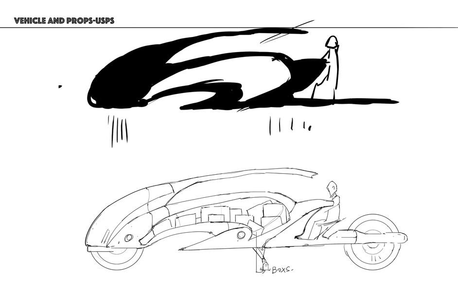 vehicle2.jpg