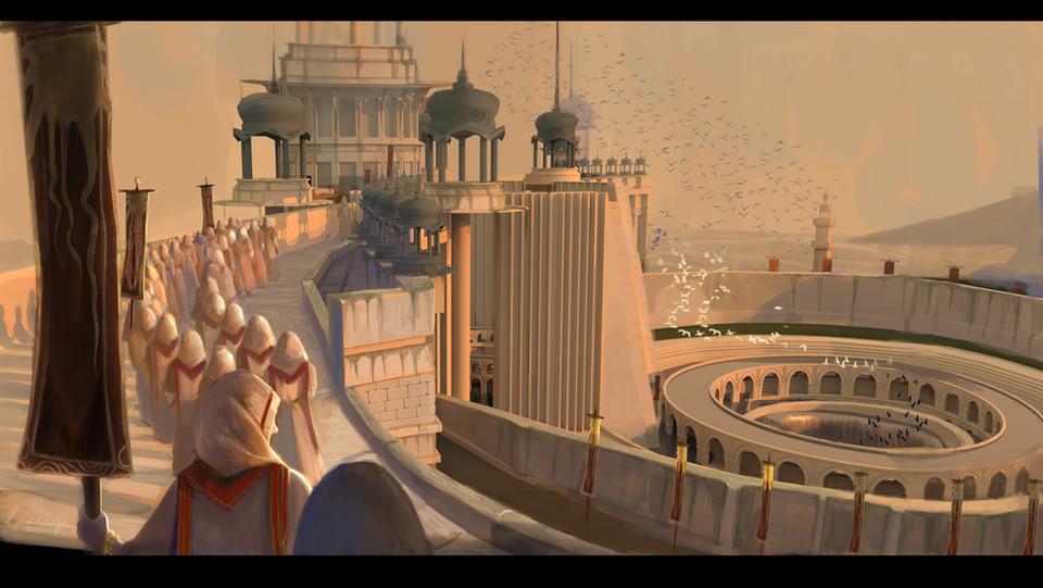 Suta sneak into the palace.jpg