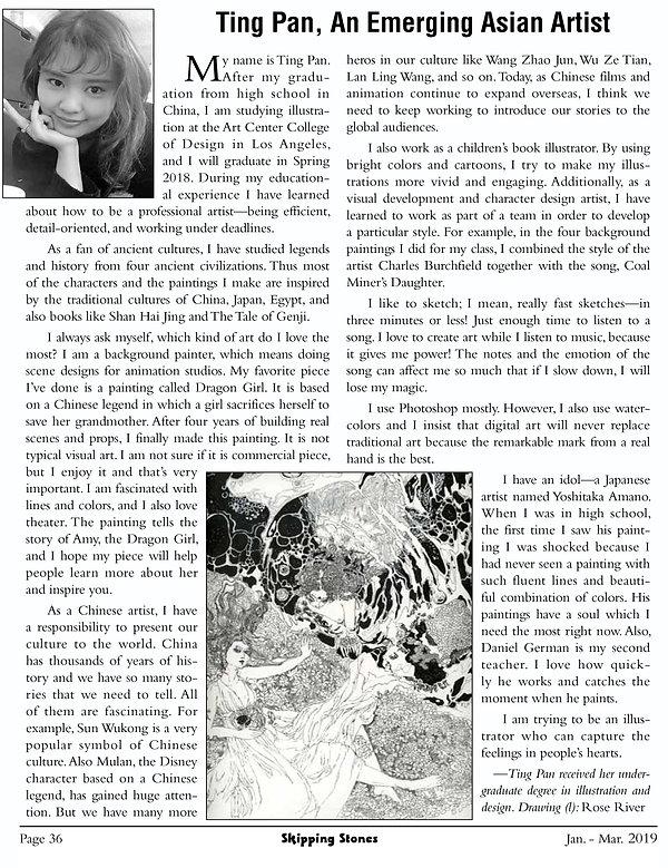 31.1draft.p.36-37-1.jpg