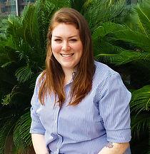 Lauren Picture.jpg