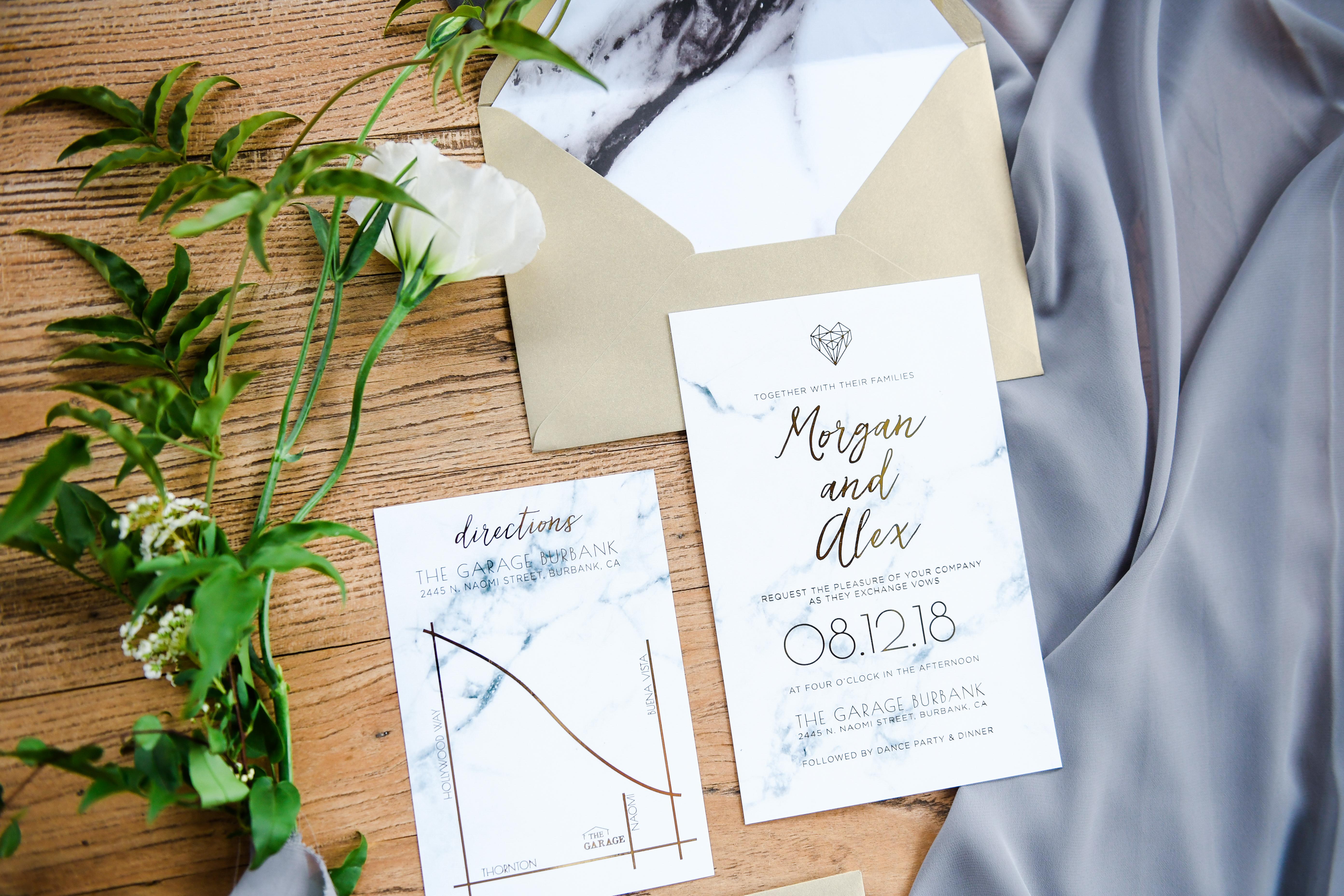 Cloud Styled Wedding-15 (1)