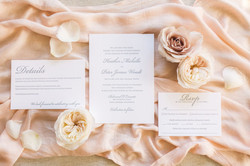 Anna Delores Photography_Heather & Peter 11.26.16-1162