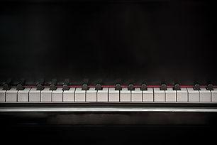 bigstock-Old-Grand-Piano-38022352.jpg