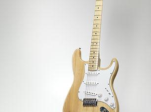 bigstock-Guitar-Stratocaster-Type--16907