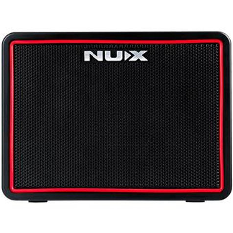 Amplificador Guitarra Nux MightyLBT