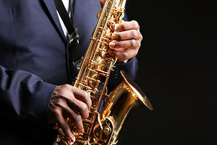 bigstock-African-American-jazz-musician-