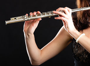 bigstock-Art-Hands-Of-Flutist-Flaustis-6