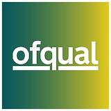 ofqual-squarelogo-1586173476231.png