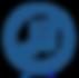 MODERNA -azul escuro.png