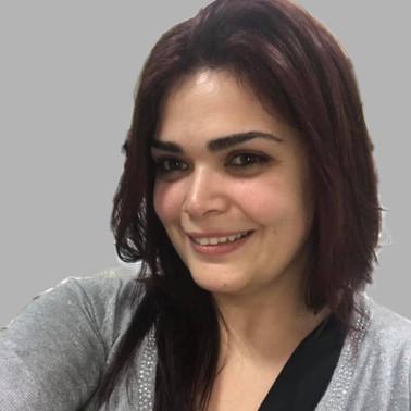 Tânia Dias