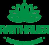 Laboratorio Amthauer