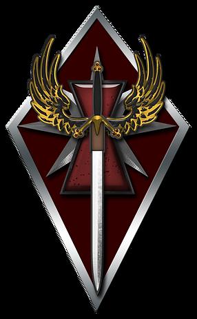 BWC_Logo_-_FRAMED.png