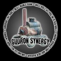 GUDRON_SYNERGY - Олег Oleg.png