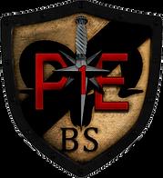 P1E Black Sheep Insignia - Jeff Brooks.p