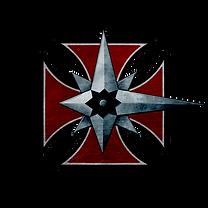 emblem_detailed-1.png