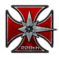 Logom228.png