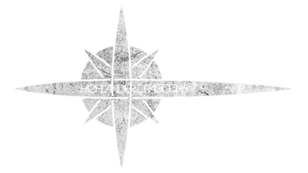 HD-72ppi-white.png