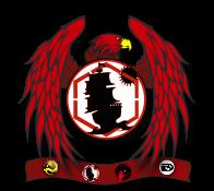 merc_logo.png