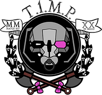 T1MPLogo_LowRes - Esther Feathers.png