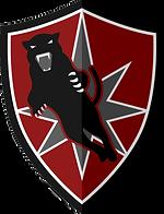 JGx logo transparent - Krasnopesky.png