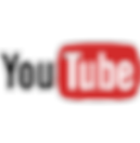 youtube-logo-2016-11549681266fm3fvue0yg_