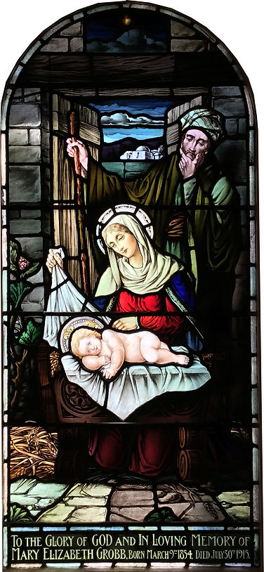 32 The Nativity Cropped.jpg