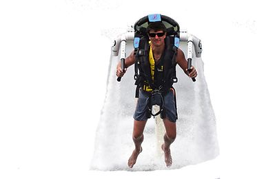 Product - Jetpack.png