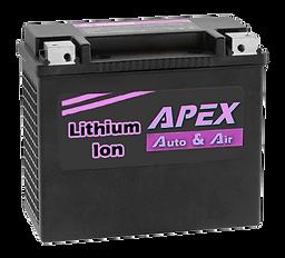 lithium ion batt no backround.png